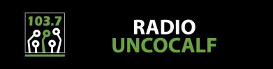 Radio UNCOCALF